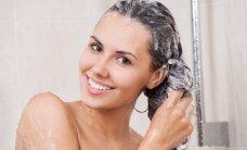 Vargina plaukų slinkimas? Padėsime jums!