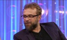 R. Zemkauskas prisipažino: karjerą pradėjo pogrindyje garsindamas pornografines juostas
