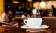 Kavos kultūros dienos 2014: kavos pasaulis didesnis, nei manoma