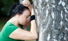 Vokietijos profesoriaus patarimai lietuviams: kaip sportuoti, kad nekenktume sau