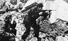 """Kaip vyko bolševikų """"valymas"""": kartais rimtai, kartais - dėl akių"""