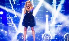 """Piktinasi """"Eurovizijos"""" balsavimo tvarka: balsai perkami jau ne vienerius metus"""