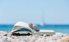 Laimėk ir skaityk 2014 m. geriausią istorinį kūrinį