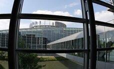 Europarlamentarai siekia lankstesnio ilgalaikio ES biudžeto