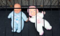 Klausk teisininko: kaip sutvarkyti dokumentus, kad vienas iš tėvų vaiką išsivežtų į Norvegiją?