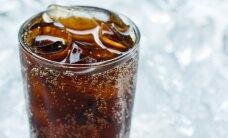 7 dalykai, kuriuos galima išvalyti su kolos gėrimu
