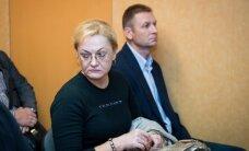 Muitininkai, įtariama, talkino sukčiams: tūkstančiai telefonų liko Lietuvoje