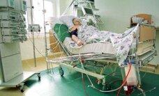 Kauno apskrities ligoninė gavo kokybės sertifikatą