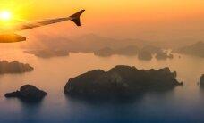 10 nuostabiausių salų, kurias būtina aplankyti bent kartą gyvenime