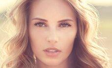 """Jūsų veido odai – aukštos kokybės dermatologinė kosmetika """"Babé"""". Laimėtojai"""