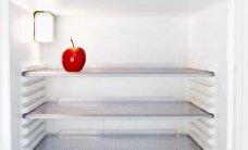 Pagrindiniai maisto produktai brangs 10 proc.