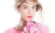 Nepakartojamai moteriai - kvepalai, atskleidžiantys jos jausmingumą