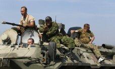 Skaičiuoja: Rusijai buvo pigiau atiduoti Ukrainą