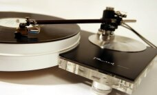 """""""Karklė White"""" atveža Grammy nominuotas britų elektroninės muzikos žvaigždes"""