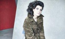 Renata Mikailionytė grįžta į televiziją: nėra paprasta gyventi