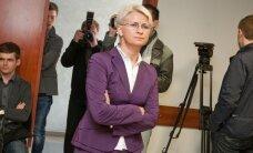 Neringa Venckienė zeznaje w sądzie, a Stankūnaitė grozi niebezpieczeństwo