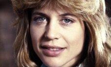Kaip dabar atrodo moteris, 1984-aisiais sudorojusi Terminatorių?
