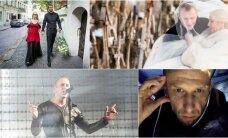 DELFI 2015-ieji: išrinkite didžiausią pramogų pasaulio metų skandalą!