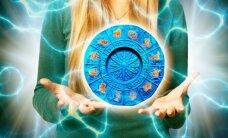 Lolitos horoskopas savaitei (vasario 1-7 d.): laukia amerikietiški kalneliai