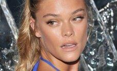 Ar divai iš Danijos pavyks pavergti Leonardo DiCaprio?