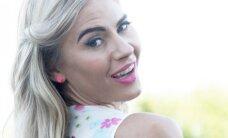 """Simona Starkutė: """"Esu girdėjusi, kad po skyrybų ir implantus išima"""