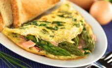 Norite ryte neskubėti – pusryčius gaminkite iš vakaro: 3 puikūs receptai