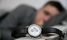 Savaitgalį ketinate ilgai miegoti? Neurologai turi jums prastų žinių
