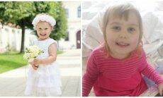 Mažoji Evutė