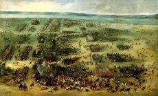Salaspilio mūšis