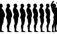Populiarioji Atkinso dieta ‒ gyvenimo būdas