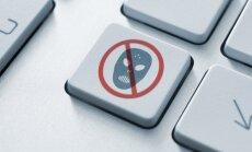 Kompiuterio saugumas