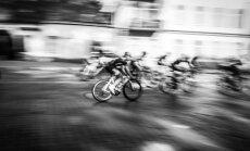 Didžiausios dviratininkų klaidos kelyje
