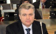 Arvydas Mockus