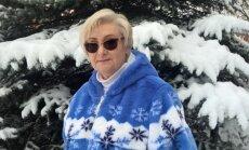 Regina Čebatorienė