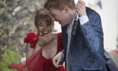 Rachel McAdams filme Laiko tiltas