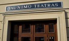 Jaunimo teatras