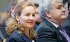 Alma Vaitkunskienė