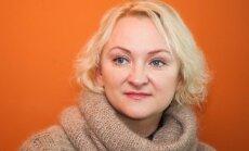 Inga Norkutė–Žvinienė