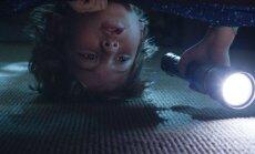 Kadras iš filmo Sapnų demonai