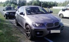 Vogtas BMW