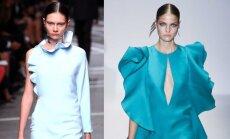 Givenchy, Gucci