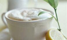 Kava, puodelis