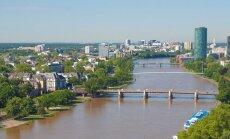 Asmeninė patirtis: kas pasiekus profesines aukštumas užsienyje paskatino grįžti į Lietuvą?