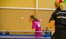 Lietuvos stalo teniso čempionatas