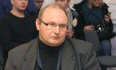 Tomas Šernas