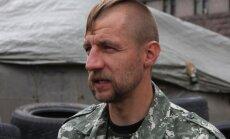 Michailo Gavriliukas