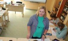 Milda Pošiūtė-Žebelienė