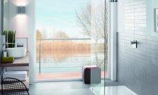 3 pasiūlymai bandantiems išsirinkti dušą