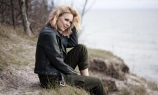 Monika Linkytė FOTO: Andrey Motorichev