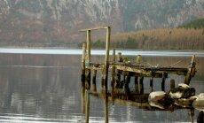 Lochneso ežeras